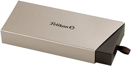Pelikan G5 Estuche Regalo para piezas de escritura fina.: Amazon.es: Oficina y papelería