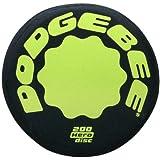 ラングスジャパン(RANGS) ドッヂビー 200 クロスビーム