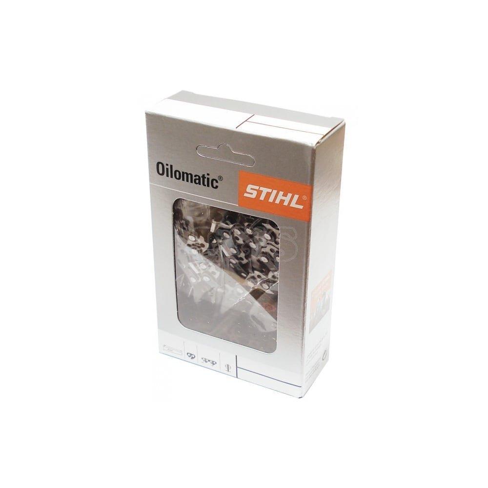 1,3 mm 50 GL 35 cm Schwert Picco Super PS Stihl 3616 000 0050 S/ägekette 3//8 Zoll