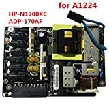 WILLAI 100% brand new power supply board HP-N1700XC ADP-170AF B 180W for apple imca A1224 20-inch