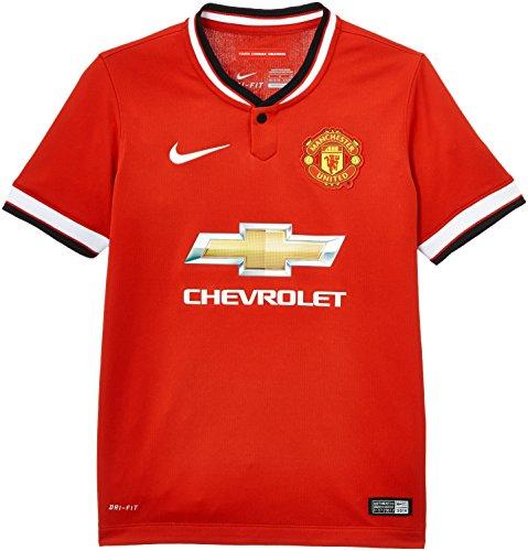 manchester united socks 2014 - 5