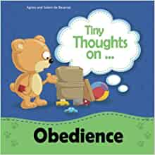 obedienc and listening Definition of obedience in english: obedience noun mass noun  'among the three religious vows, obedience is considered a spiritual way of listening to an inner voice in the stead of god's will'  'once, in obedience to a voice he heard and interpreted as the voice of god, savonarola preached one of his most terrifying sermons'.