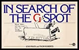 In Search of the G-Spot, Thom Roberts and Stan Mack, 0452253942