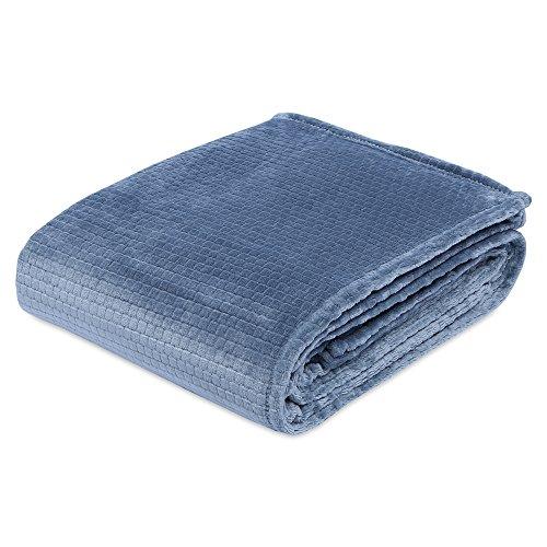 Berkshire Blanket E2926 Kg At6 Berkshire Blanket