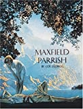 img - for Maxfield Parrish by Coy Ludwig (2007-07-01) book / textbook / text book