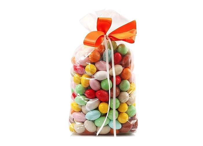 Top 10 Soft Pretzel Bags Superior Food