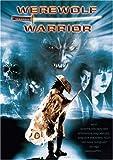 Werewolf Warrior 1+2 Boxset [Import allemand]