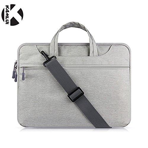Laptop Bag by Kamlui
