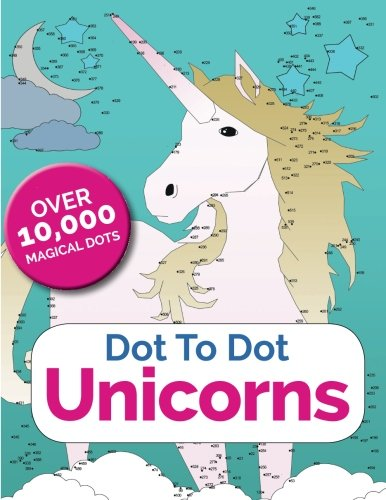 download connect the dots book pdf