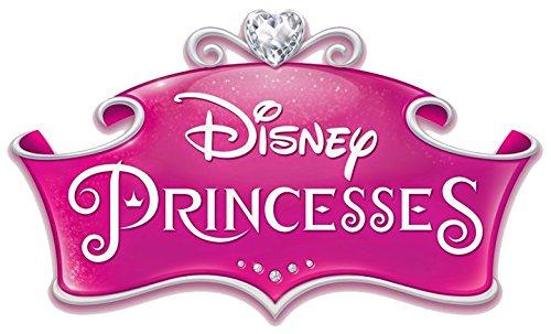 The Little Mermaid Ariel Musical Jewelry Box