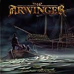 Kind des Pestschiffes (Die Arwinger 1) | Erik Fehlbaum