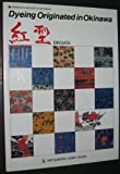 Bingata, Mitusmura S. Shoin (Editor), 483810104X