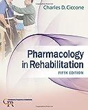 Orthotics and prosthetics in rehabilitation lusardi pdf viewer