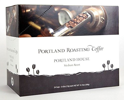 portland-roasting-single-serving-coffee-pods-house