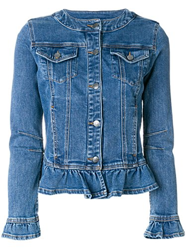 Twinset Twin Giacca Giacca Giacca Twinset Twin Twin Denim My Denim Denim My Twinset My BI4q1xww