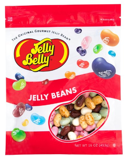 Cold Stone® Ice Cream Parlor Mix® Jelly Beans - 16 o