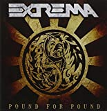 Pound for Pound by EXTREMA (2009-06-01)