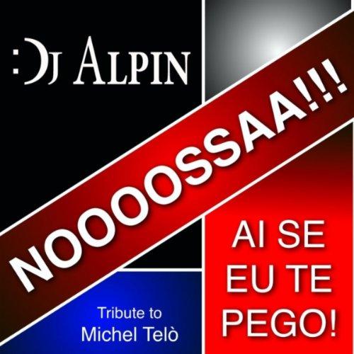Michel Telo - Ai se eu te pego for Android - APK Download