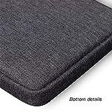 Ereader for Sleeve Case Bag for 6 inch Ereader