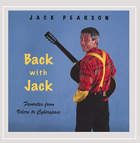 back-with-jack