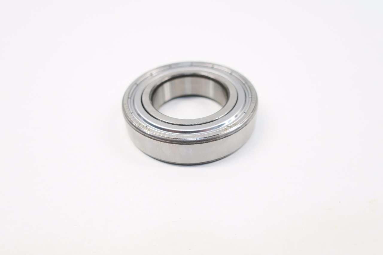 SKF 6006-2Z Ball Bearing