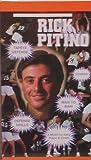 Rick Pitino Basketball Instruction TAPE 3: MAN-TO-MAN DEFENSE