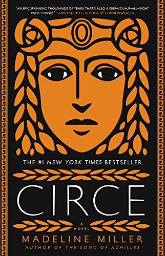 Circe 1 new york times bestseller kindle edition by madeline circe 1 new york times bestseller by miller madeline fandeluxe Image collections