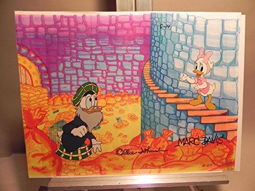 disney-duck-tales-signed-by-johnstondavis-production-cel-xerox-background