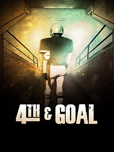 4th & Goal ()