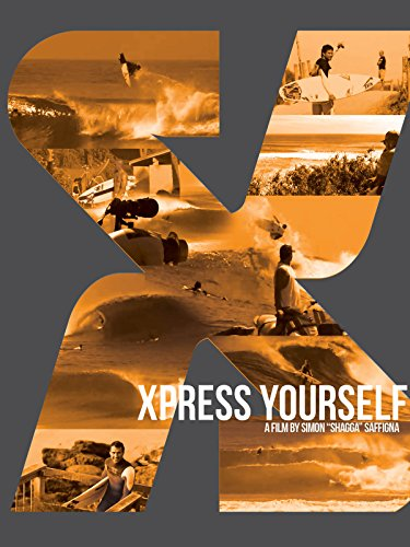 (Xpress Yourself)