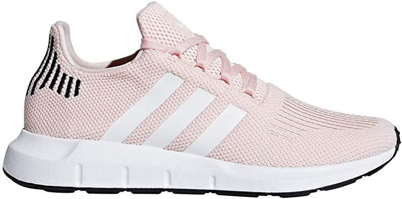 adidas Originals Damen Swift Run