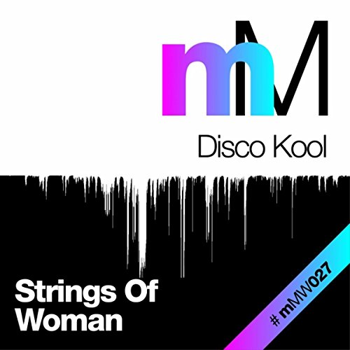 strings-of-woman-glenn-loopez-remix