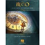 Howard Shore: Hugo (Piano Solo). Für Klavier