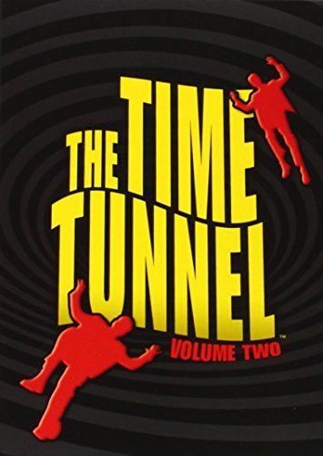 The Time Tunnel - Volume Two by 20TH Century Fox