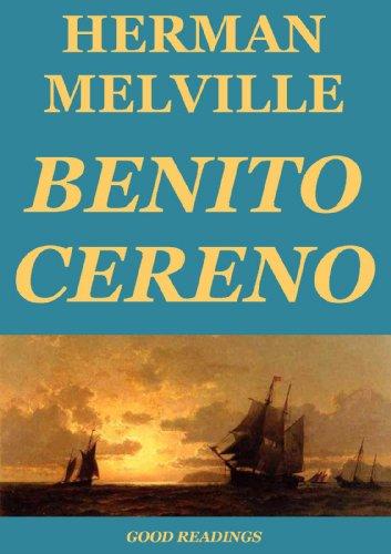 BENITO CERENO PDF