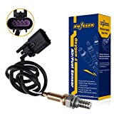 Kwiksen Heated O2 Oxygen Sensor Downstream Right 234-4855 For 2007 2008 2009 Kia Amanti Sorento Hyundai Entourage V6-3.8L