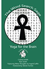 The Word Search Sage: Yoga for the Brain
