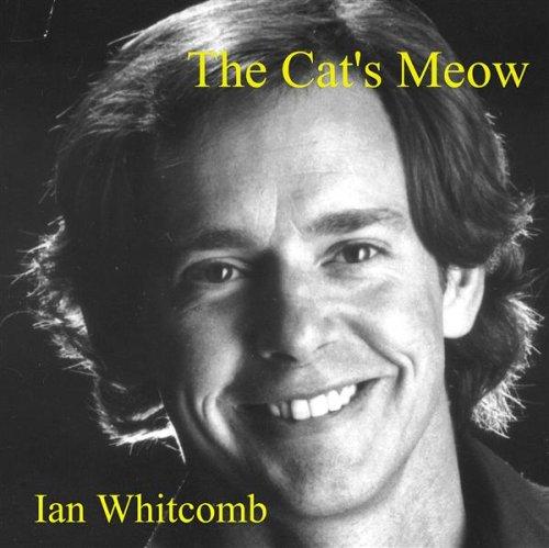 Me-Ow! (Studio) - Ian Whitcombs Ukulele