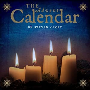 The Advent Calendar Audiobook