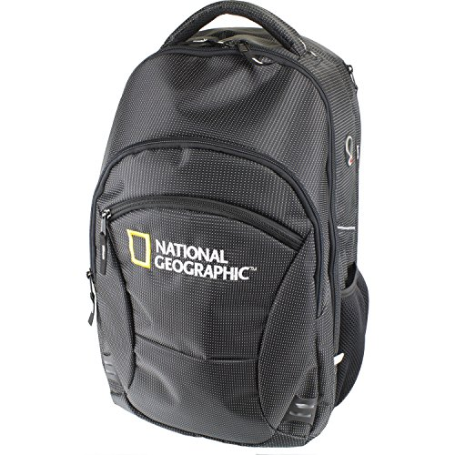 (National Geographic Snorkeler Deluxe Boat Bag Backpack 7807 )