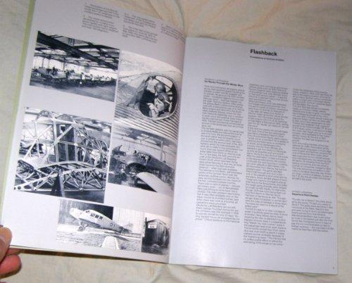 the-lufthansa-story-1926-1984