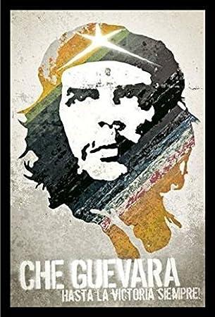 Amazon|Che Guevara – まで( Th...