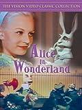 Alice in Wonderland (1950)