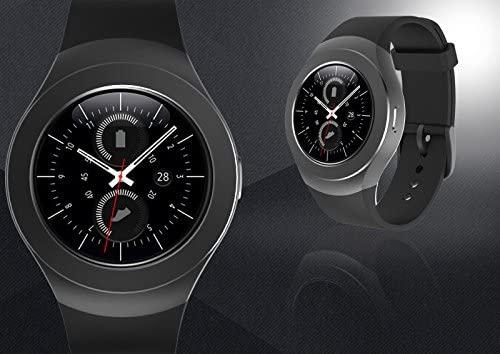 PRIXTON Smartwatch SW22: Amazon.es: Electrónica