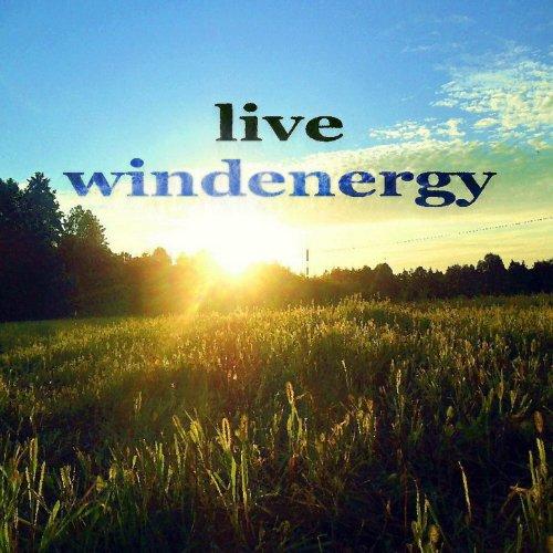 Live Windenergy (Inspriring Ho...