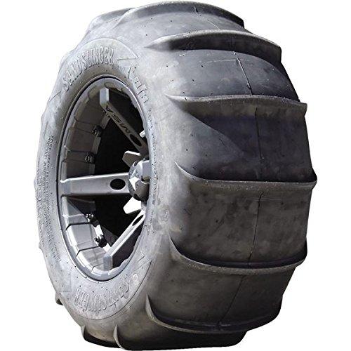 (EFX SandSlinger Tire (Rear / 29x14-14))