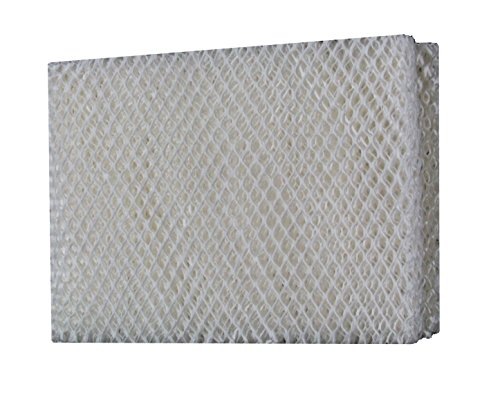 (AIRCARE MAF2 Replacement Wicking Humidifier Filter)