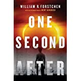 One Second After (A John Matherson Novel Book 1)