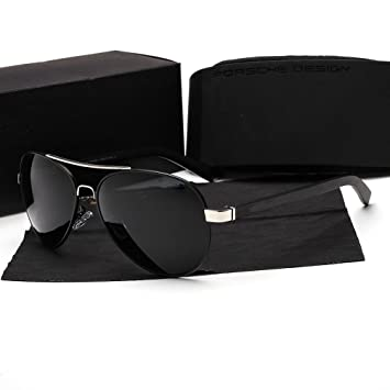 DD Gafas De Sol Polarizadas Deportivas Para Hombres Gafas Polarizadas Para Hombres , C,C
