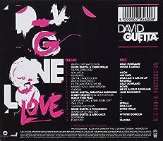 One More Love CD, Mejorado